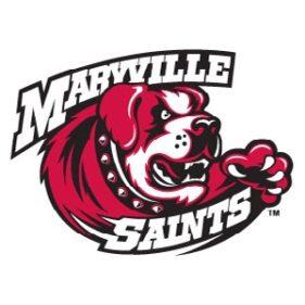 Luke Engelmeyer- Maryville University