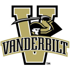 Christian Little- Vanderbilt