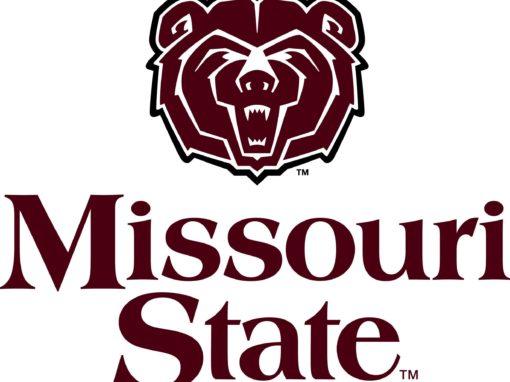 Dennis Yingling – Missouri State U