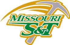 Nick Krodinger- Missouri S&T