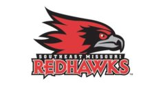 Jack Riney – Southeast Missouri State