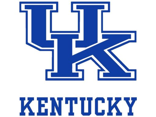 Colytn Kessler – U of Kentucky