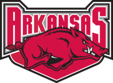Jackson Rutledge – U of Arkansas