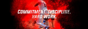 Commitment Discipline