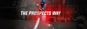 The Prospects Way