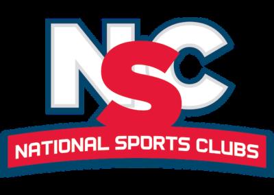 NSC_primary