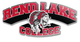 Nick Compton- Rend Lake College