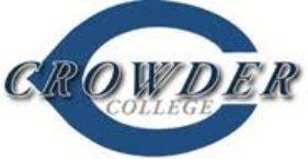 AJ Perkins- Crowder College