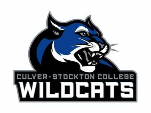 Jacob Turner- Culver-Stockton