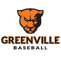 Ian Wilson- Greenville University
