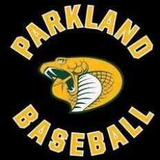 Matt Haley- Parkland College