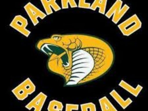 Ryan Karl- Penn State/Parkland College