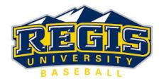Cannon Hritz- Regis University
