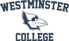 Nick Walker, Jr.- Westminster College